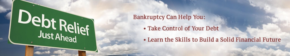Bankruptcy Lawyers Newton